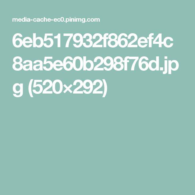 6eb517932f862ef4c8aa5e60b298f76d.jpg (520×292)