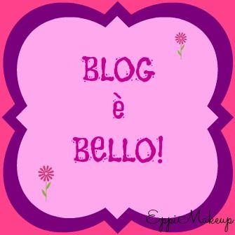 http://eppimakeup.blogspot.it/2014/05/il-bello-di-un-blog.html
