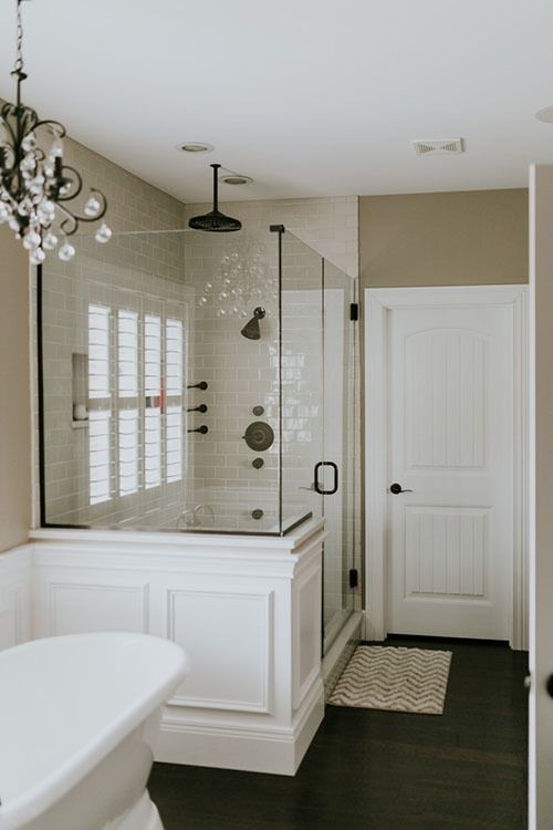 1000 ideas about shower bath combo on pinterest shower 16124 | dfd57b44430f86e921efad09ba970e75
