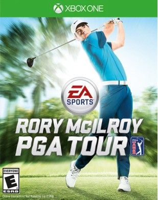 Rory McIlroy PGA Tour - PlayStation 4 or Xbox One - Just $19.99! - http://www.pinchingyourpennies.com/rory-mcilroy-pga-tour-playstation-4-or-xbox-one-just-19-99/ #Bestbuy, #Videogames