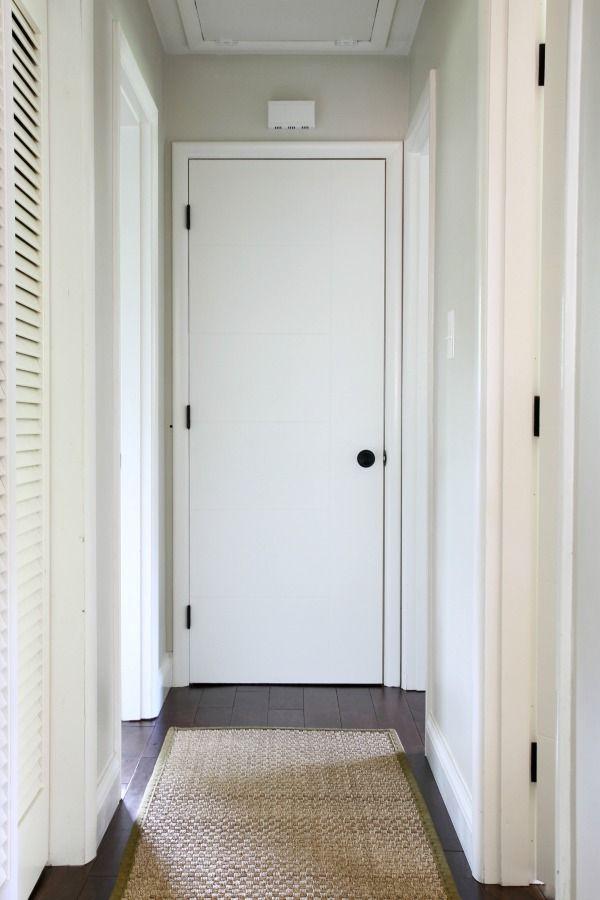 60 Best Doors Images On Pinterest Arquitetura Lever Door Handles