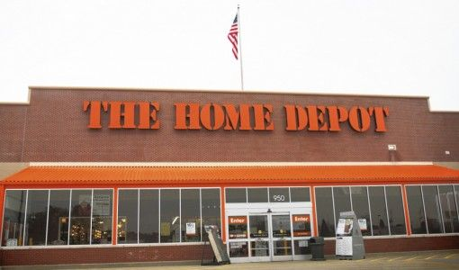 does home depot honor lowes coupons