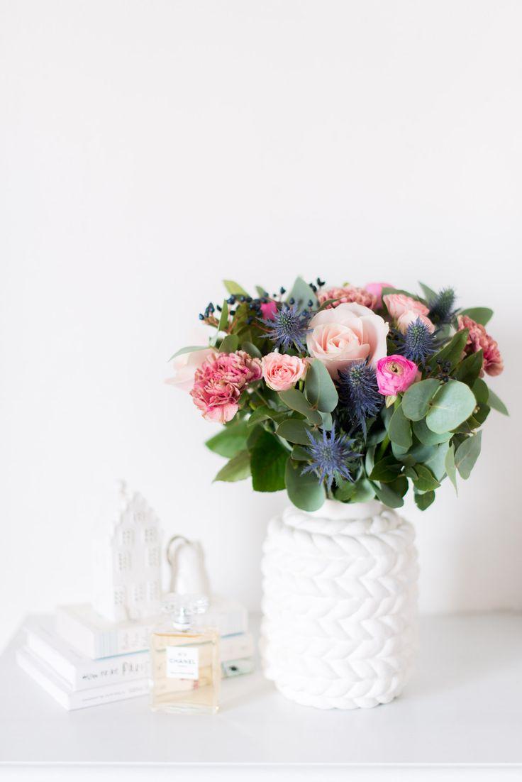 les 25 meilleures idées de la catégorie livraison fleurs paris sur