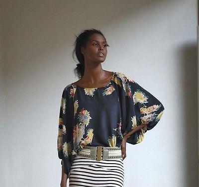 silk blouses #FollowItFindIt #eBayCollection #spon