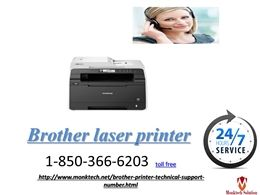 There are many reasons to have the Brother Printer Driver for your PRINTER, some of them are:,If you have the BROTHER PRINTER and surely you need a PRINTER DRIVERS to make use of it,If you are getting any kind of issue on your BROTHER PRINTER DRIVERS then still you can get rid of it by availing the freebie and limitless services by give a call at number 1-850-366-6203 which is obtainable in every nook and cranny around the world.You can even avail the live DRIVERS for it. And much more.click…