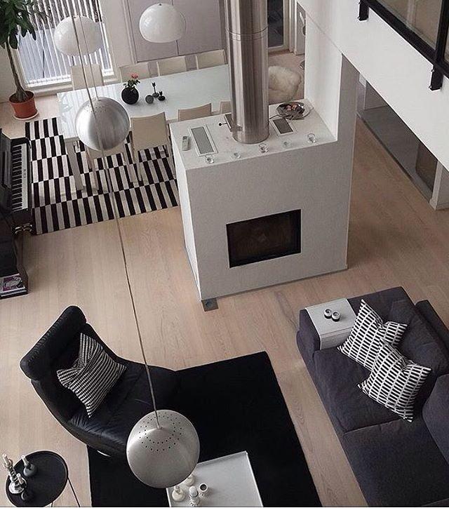 kuhles deckengestaltung wohnzimmer modern website bild oder dfdbcecbfebcdaec modern fireplaces interiordesign