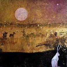 Across the Flowering Earth by Catherine Hyde