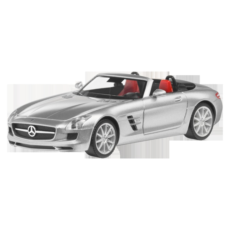1000 images about mercedes benz accessories on pinterest for Mercedes benz amg accessories