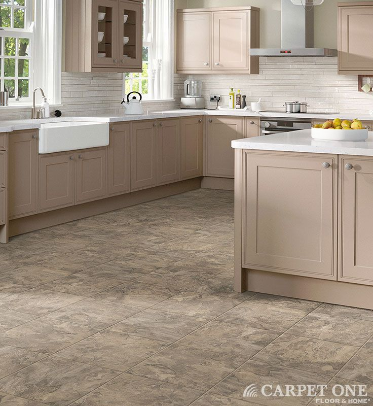 17 Best Images About Floor Engineered Stone On Pinterest
