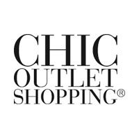 Press Office Contact Information ��� Chic Outlet Shopping®