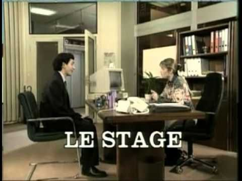 Learn French with Victor 1-8 (Français pour débutant) - YouTube