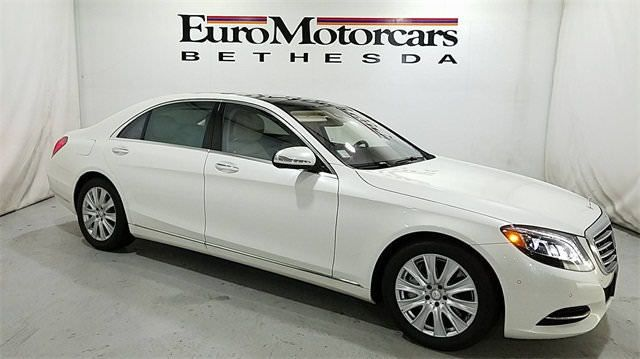 Cool Great 2015 Mercedes-Benz S-Class 4dr Sedan S 550 4MATIC -Class mercedes-benz s-class 4dr Sedan s 550 4matic 4x4 14 16 Automatic Gasolin 2018 Check more at http://24go.cf/2017/great-2015-mercedes-benz-s-class-4dr-sedan-s-550-4matic-class-mercedes-benz-s-class-4dr-sedan-s-550-4matic-4x4-14-16-automatic-gasolin-2018/