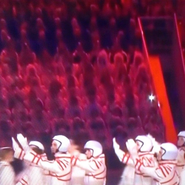 Aram Movie Quotes Images: Armenian Musical Piece Being Played During Winter Olympics