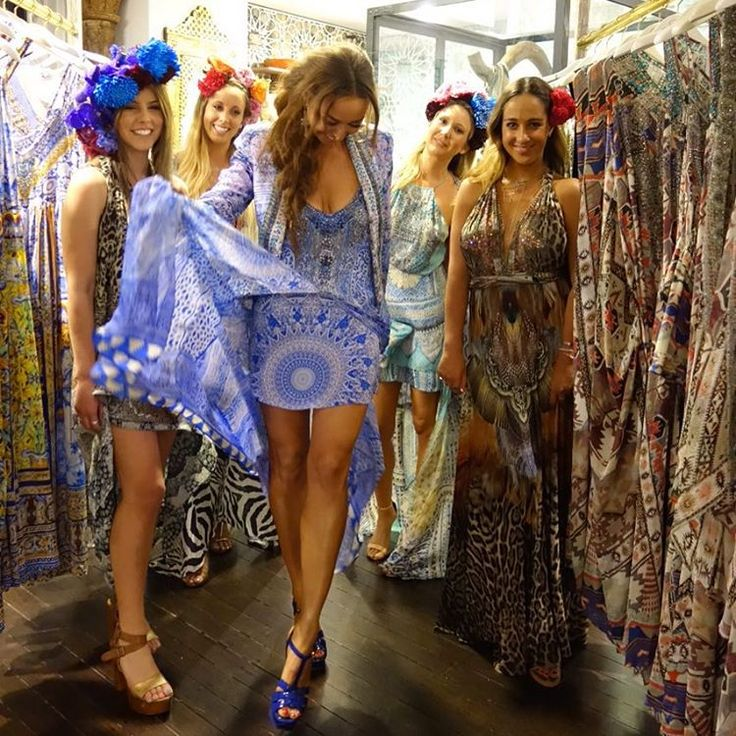 Thorn between the angelic roses  xx C  #djsvfno #camillawithlove