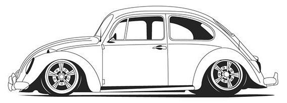 Pin By Maleesha On Volkswagen Beetle Car Coloring Pages Beetle Car Volkswagen Beetle Cars Coloring Pages