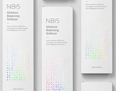 "Check out new work on my @Behance portfolio: ""NBI5 Brand Package Design"" http://be.net/gallery/51700099/NBI5-Brand-Package-Design"