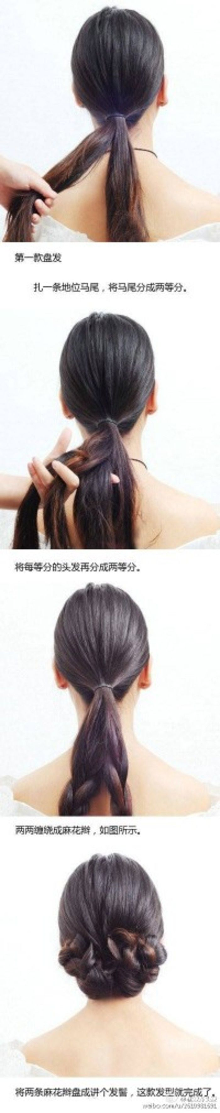 95 best Hair images on Pinterest