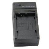 STK's Sony NP-FW50 Battery Charger - for Sony Alpha NEX-5, NEX-3, NEX-C3, NEX-7, Alpha A55, Alpha A33 (Electronics)By SterlingTek