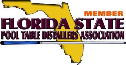Mike's Used Pool Table Sales Florida: Billiard
