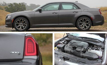 2015 Chrysler 300 V-6 RWD #chrysler #300, #300s, #300c, #limited, #platinum, #v-6, #6-cylinder, #six-cylinder, #sedan, #rear-drive, #rear-wheel #drive, #all-wheel #drive, #awd, #full-size, #luxury, #rwd, #specifications http://usa.nef2.com/2015-chrysler-300-v-6-rwd-chrysler-300-300s-300c-limited-platinum-v-6-6-cylinder-six-cylinder-sedan-rear-drive-rear-wheel-drive-all-wheel-drive-awd-full-size-luxury-r/  # 2015 Chrysler 300 V-6 RWD/AWD In 2005, the Chrysler 300 put Chrysler cars back on the…