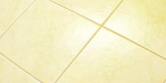 How to clean tiles floors quickly and easily!