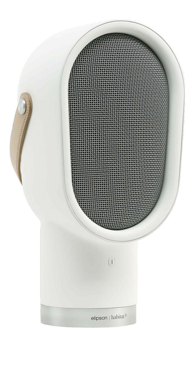Lenny Tragbarer Bluetooth-Lautsprecher