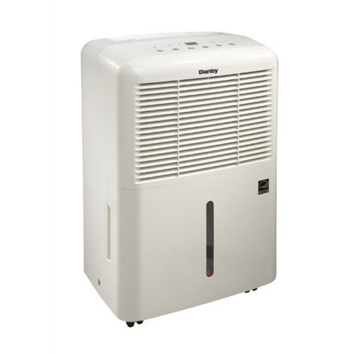 Pin By Dehumidifier On Basement Dehumidifier