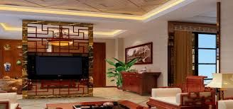 outstanding living room partition designs | Image result for partition design for living room and ...