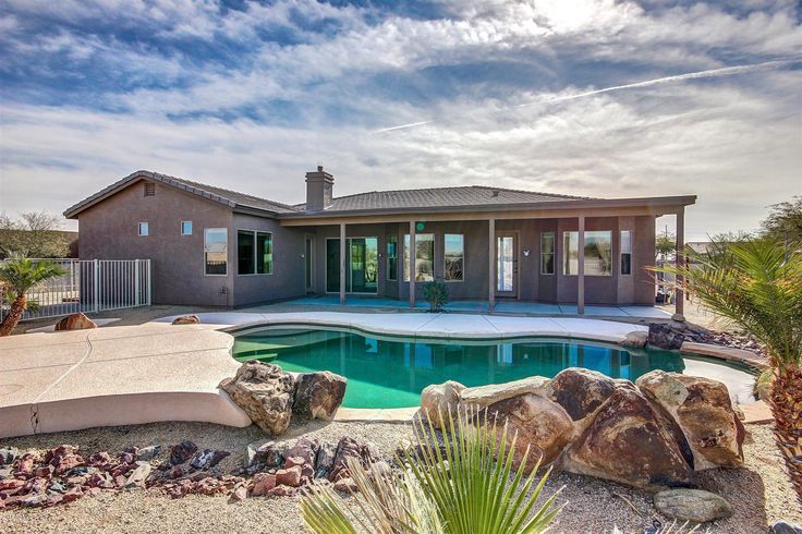 Photos and Property Details for 24548 W DESERT VISTA TRAIL, WITTMANN, AZ 85361. Get complete property information, maps, street view, schools, walk score and more. Request additional information, schedule a showing, save to your property organizer.