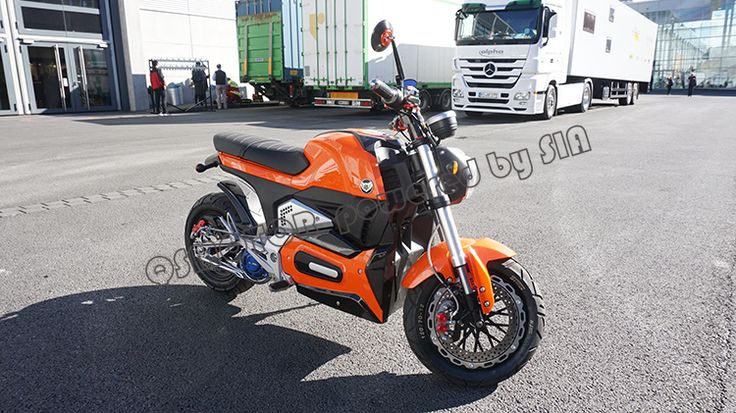 M6 Mid Drive Belt Motor 2000W 72V 70KPH Electric Bike Scooter Motorcycle ** This is an AliExpress affiliate pin.  Item can be found  on AliExpress website by clicking the image