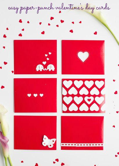 937 best Valentine's Day Ideas images on Pinterest | Valentine ...