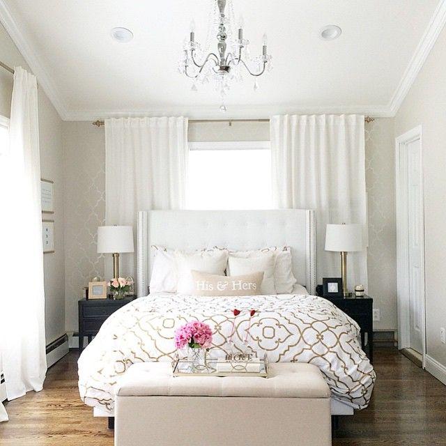 Instagram El Peterson Design Home Decor Inspiration Pinterest Bedrooms Instagram And