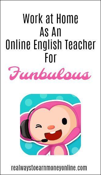 The 25+ best English teacher jobs ideas on Pinterest Art teacher - english teacher job description