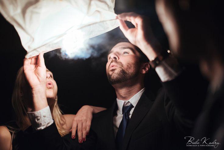 Fotografia ślubna Kraków #wesele #zabawa #atrakcje #weselne #zdjęcia #ślubne #kraków #nowy #sącz #wedding #fun #joy #love #couple #bride #groom