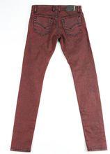 OEM/Wholesale High quality 100% cotton denim hot women denim jean Best Seller follow this link http://shopingayo.space