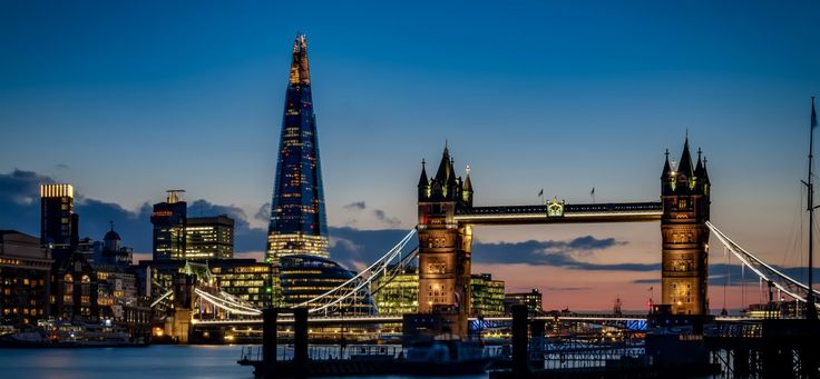 HB Communications Expands Globally, Announces HB Communication UK