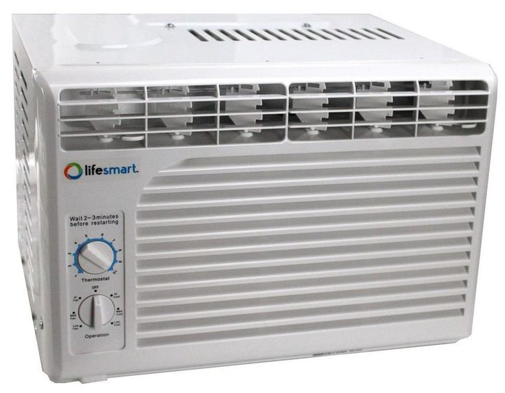 17 Best Ideas About Small Window Air Conditioner On