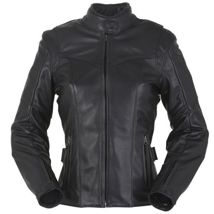 Blouson moto homme xxl