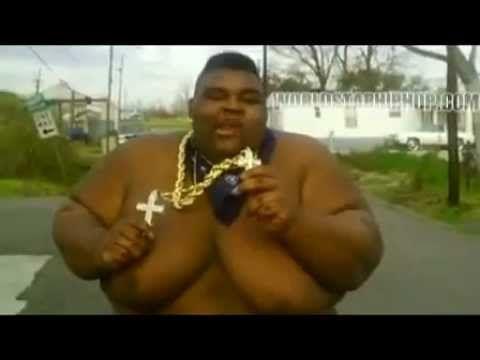 Fat Boobs Teen America 64