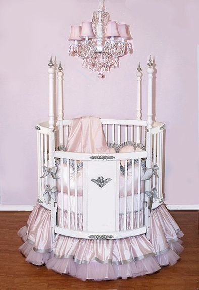 93 Best Images About Themes Princess On Pinterest