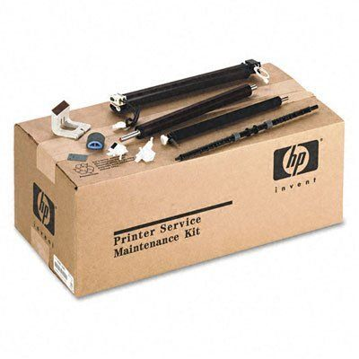 91 best electronics office electronics images on pinterest hp maintenance kit for laserjet 2100 by hp 9999 sku h3974 60001fru fandeluxe Images
