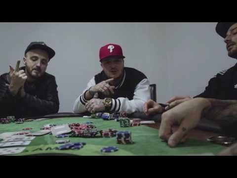 El Nino & Samurai feat Karie, Bocaseca - RABDAREA (Videoclip  Oficial) [p...  https://newvideohiphoprap.blogspot.ca/2016/11/el-nino-samurai-ft-karie-bocaseca.html