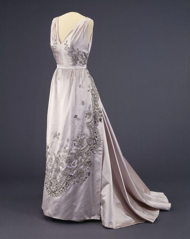 202 Best Vintage 1950s Images On Pinterest 1950s Fashion