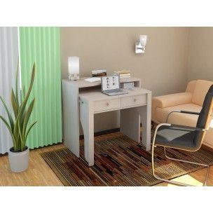 Стол-консоль для ноутбука ПС 40-10