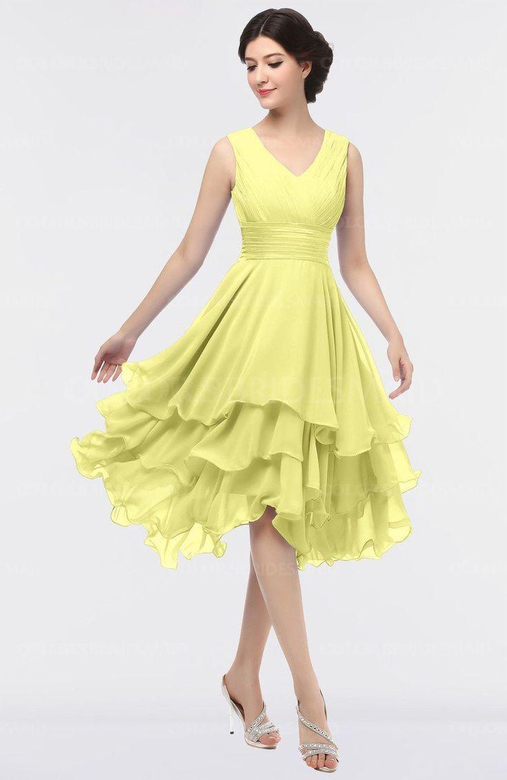 10 besten Hochzeitskleid Bilder auf Pinterest   Bräutigamkleidung ...