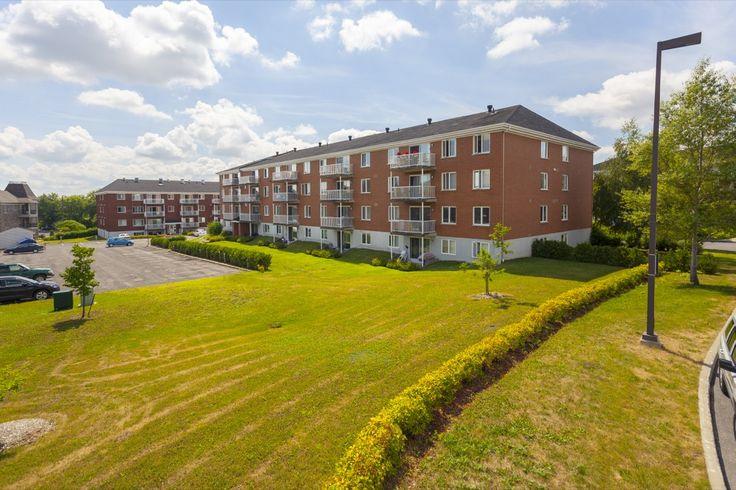 10 best Le Fontainebleau Apartments - Apartments for Rent in Quebec - chauffage d appoint pour appartement