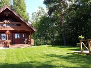 Best Holiday Rentals in Tammela - Holiday Lettings - Villas