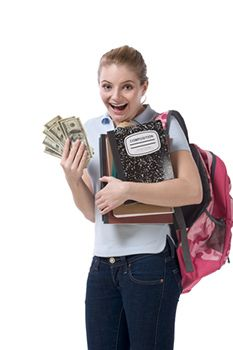 scholarships for high school sophomores Current school level scholarshipowl is a personalized scholarship matching service and management tool it does not guarantee the receipt of any scholarship.