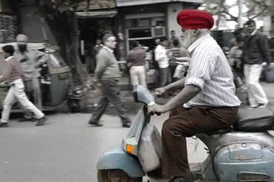 Bajaj Vespa Chetak Priya LML Super Cub Motovespa ACMA. indische Vespa Modelle, indische Roller, Briefkopien, Datenblätter, PX, Lampe unten, Faro Basso,