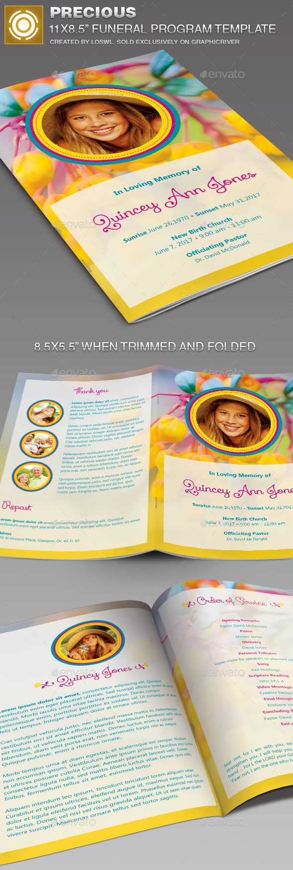 Fine 100 Chart Template Huge 101 Modern Resume Samples Clean 15 Year Old First Job Resume 1930s Newspaper Template Old 2 Circle Label Template Pink2007 Powerpoint Templates 215 Best Images About Funeral IDEAS On Pinterest | Program ..